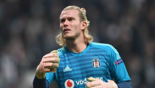 Nach seinem katastrophalen Auftritt im letzten Champions-League-Finale wollteLoris Kariuseigentlich bei seinem neuen Klub Besikas Istanbul richtig...