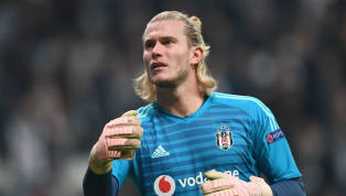 ​Liverpool have no intention of recalling goalkeeper Loris Karius from his loan spell with Turkish giants Besiktas. The Super Lig heavyweights are understood...
