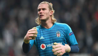 Loris Karius has said he is happy and prepared to see out the remainder of his loan deal with Besiktas, amid speculation that he could return to Liverpool...
