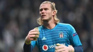 Thủ thành Loris Karius lên tiếng khẳng định rằng anh đã từ chối 5 lời đề nghị từ các đội bóng trên khắp châu Âu để ở lại Besiktas. Loris Karius từng là thủ...