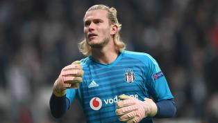 Spätestens seit dem Champions-League-Finale 2018, als ihm im Dress desFC Liverpoolzwei folgenschwere Patzer unterliefen, die zur Niederlage führten, hat...