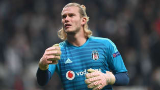 Loris Karius insisted this week that he will not think abouthis Liverpool future until the summer and reviewthe situation at the end of the season. Those...