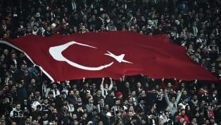 Son senelerde Türk futbolcuları Avrupa'da daha sık izler olduk. Tabii performansları ve başarıları tartışılır ama o isimleri izlemek dahi bizleri...