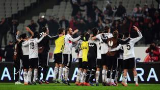 Şampiyonlar Ligi'nde bu sezon Liverpool-Tottenham Hotspur finali oynanacak. İlginç bir şekilde Beşiktaş, 2014-2015 sezonunda bu iki takımla da UEFA Avrupa...