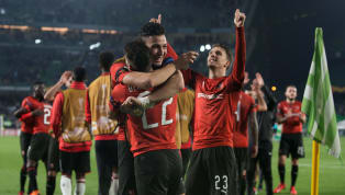 Arsenal have been handed a last 16 tie with French side Rennes in the Europa League after successfully overcoming BATE Borisov on Thursday night. At first...