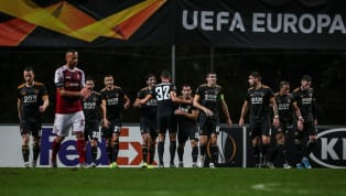 tage Wolves booked their place in the Europa League round of 32 on Thursday evening, with a3-3 draw with Braga enough to send them and their hoststhrough in...