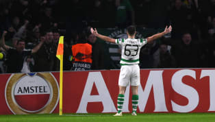 Arsenal are set to return with a third offer for Celtic left-back Kieran Tierney, after they saw their previous approach rejected amid concerns regarding the...