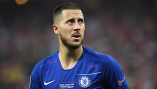 ​Eden Hazard is off, so long as Chelsea grant his wish and let him move to Real Madrid. The deal has reportedly been in the works for months, and despite the...