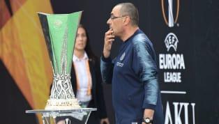 """I tifosi del Napoli non riescono ad accettare il passaggio di Maurizio Sarri alla Juventus. C'è chi parla di """"tradimento"""", chi chiede addirittura di..."""