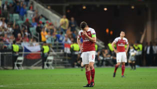 Following their 4-1 defeat in the Europa League final to Chelsea, Arsenal will play Europa League football next season for the third campaign running. The...