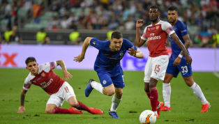 Sanksi larangan transfer yang diberikan oleh FIFA kepada Chelsea membuat nasib berbagai pemain yang ada di dalam skuat mereka menjadi tidak pasti. Sanksi ini...