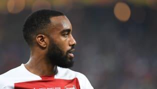 Alexandre Lacazette s'est exprimé sur le nouveau projetde l'Olympique Lyonnais dans un entretien accordé au Canal Football Club avant le début de la saison....