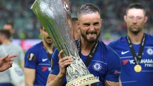 Grand artisan de la victoire de Chelsea, Olivier Giroud a adressé une petite pique à ses anciens coéquipiers après la rencontre. Auteur d'un match de grande...