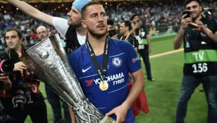 tois Financial restrictions following the move to the Emirates Stadium thwarted Arsenal making moves for Eden Hazard and Thibaut Courtois, according to former...