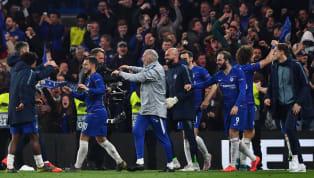 Au bout de la nuit, Chelsea a arraché sa qualification pour la finale de l'Europa League aux tirs au but (4-3) le 29 mai prochain à Bakou. Auteur de deux...