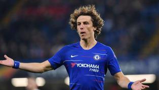 DerFC Chelseaplant mit David Luiz. Der Brasilianer hat am Freitagabend seinen zum auslaufenden Vertrag bis 2021 verlängert. Unter Cheftrainer Maurizio...