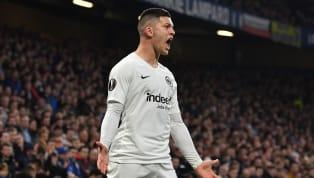 Eintracht Frankfurthat die Pflichtaufgabe in der Europa League mit einem 1:0 im Rückspiel gegen den FC Vaduz erfolgreich gemeistert. Im Umfeld der Partie...