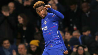 Bayern Munich's lengthy pursuit of Chelsea wonderkid Callum Hudson-Odoi appears set to go on for a while longer, but a report from Germany has suggested that...