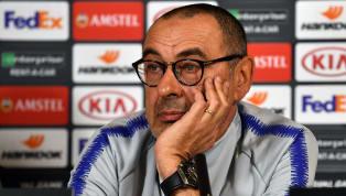 L'Intersi sta ancora giocando l'accesso alla prossima Champions League, apparso spesso scontato ma ora tornato in dubbio, e non mancano pensieri già...
