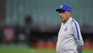 """""""Sarri alla Juve? È tutto fatto. Credo che il Chelsea aspetti un corrispettivo per liberarlo così come successe lo scorso anno"""". A dirlo è Francesco Ghelfi,..."""