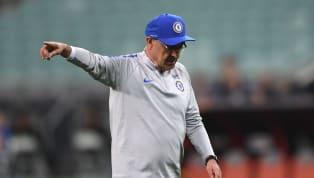 Maurizio Sarri è il nuovo allenatore della Juventus. Dopo un lungo tira e molla l'ex tecnico del Napoli è riuscito a liberarsi dal Chelsea e firmare il...