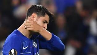 Chelseamemang sukses menjalani start impresif di musim 2018/19, di bawah arahan Maurizio Sarri mereka masih menjadi tim yang belum terkalahkan di seluruh...
