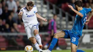 Die TSG Hoffenheim hat (endlich)ein Ausrufezeichen auf dem Transfermarkt gesetzt: Robert Skov wechselt vom FC Kopenhagen nach Sinsheim. Der Bundesligist...