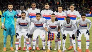 L'OL possède bien l'un des meilleurs centres de formation de France et d'Europe. Alors que plusieurs joueurs formés à Lyon évoluent désormais dans les plus...