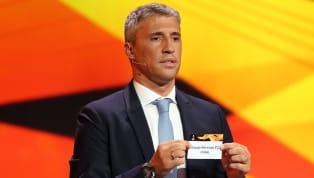 Hernán Crespo supo ser uno de los mejores delanteros argentinos y ahora tiene muchas chances de comenzar su carrera como entrenador en elpaís. El histórico...