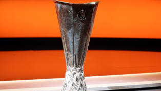 UEFA Şampiyonlar Ligi'nde Gruplarını 3. Sırada Tamamlayıp UEFA Avrupa Ligi'ne Geçen 8 Ekip