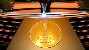 UEFA Avrupa Ligi'nde Geride Bıraktığımız 6. Haftanın En İyi 11'i