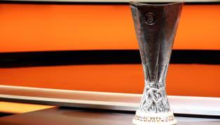 Europa League : Le tirage complet des seizièmes de finale