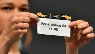 Zenit Cephesi, Fenerbahçe İle Eşleşmekten Memnun Değil