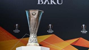 UEFA Avrupa Ligi'nde son 16 turu aşaması perşembe akşamı oynanan müsabakalarla resmen sona erdi. Kupa 2'de haftanın 11'ine şu isimler girmeyi başardı: (Bu...