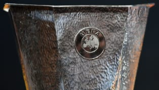 Trabzonspor'un Avrupa kupalarından men cezası alması durumunda Fenerbahçe'nin önümüzdeki sezon UEFA Avrupa Ligi'ne katılma şansı olacak. FutbolArena Detay -...