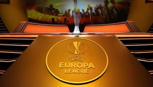 Nachdem die Champions League am Donnerstagabend mit der Auslosung zur Gruppenphase bereits vorgelegt hatte, zog am Freitagmittag die Europa League nach. In...