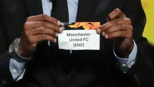 Arsenal, Manchester United and Wolves have submitted their respective squads to UEFA for the 2019/20 Europa League group stage. Each club can have up to 25...