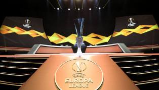 In knapp zwei Wochen beginnt nicht nur dieChampions Leaguewieder, sondern auch die neue Spielzeit in der Europa League. Neben...