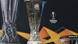 Drei Auswärtsspiele und damitdrei mehr oder weniger anspruchsvolle Aufgaben warten heute Abend auf die deutschen Teams in der Zwischenrunde der Europa...