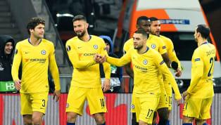 Chelseaasuhan Maurizio Sarri terus menargetkan tiga poin saat melakoni laga lanjutan kompetisi Premier Leaguemelawan Evertonpada Minggu (17/3) pukul...
