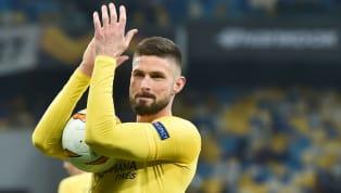 Remplaçant de luxe à Chelsea, Olivier Giroud pourrait quitter le club londonien cet été afin de retrouver du temps de jeu dans un autre club. L'OL et l'OM...