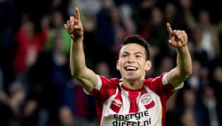 First Nicolas Pepe signed for Arsenal, then Zinedine Zidane executed the swiftest of U-turns on James Rodriguez. As the transfer buzz around Stadio San Paolo...