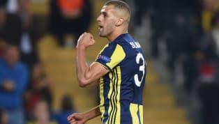 Spor Arena -Fenerbahçe, yarın oynayacağı Trabzonspor maçının hazırlıklarına dün yaptığı antrenmanla devam etti. Can Bartu Tesisleri'ndeki idmanda...