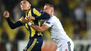 Fenerbahçe'de adı birçok Avrupa kulübüyle anılan genç oyuncu Eljif Elmas dün sosyal medyadan babasının Milan müzesini gezerken çektirdiği bir fotoğrafı...