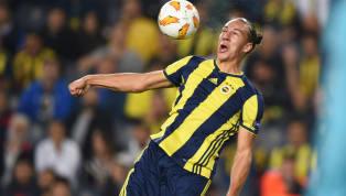 Fenerbahçe'nin gönderilecekler listesinde bulunan Michael Frey için Nürnberg'den açıklama geldi. Michael Frey için görüştüğü Nürnberg cephesinden açıklama...