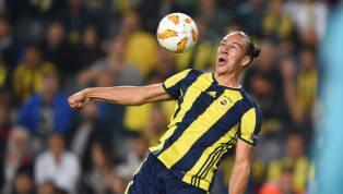 DerClubverstärkt sichwie erwartet im Sturm. Die Leihe des Schweizer Angreifers Michael Frey von Fenerbahce Istanbul ist perfekt. Der 25-Jährige kommt...