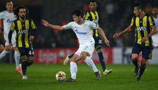 Fenerbahçe transfer yapabilmek için alternatif yolları düşünüyor.Mali açıdan sıkıntılı bir sürecin içinde olan kulüp bir yandan yol haritasını çizebilmek...