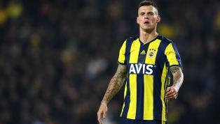 Fenerbahçe ile olan sözleşmesi sona eren Martin Skrtel, Serie A ekiplerinden Parma'ya gidiyor.Trabzonspor'un eski futbolcusu Kucka, Skrtel'i İtalyan ekibine...