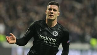 ​Eintracht Frankfurt's director of sport Fredi Bobic has dismissed claims that Luka Jovic's proposed deal to Real Madrid is finalised after the Bundesliga...