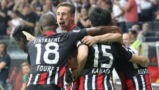 Eintracht Frankfurtdarf zum zweiten Mal in Folge in der Europa League ran. Zum Auftakt wartet mit VorjahresfinalistArsenal Londonein dicker Brocken, Adi...